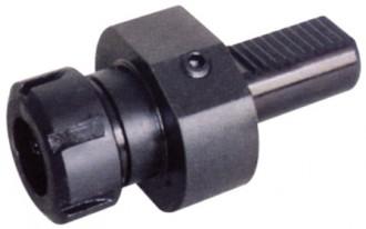 Porte pinces VDI DIN 69880 - Devis sur Techni-Contact.com - 1