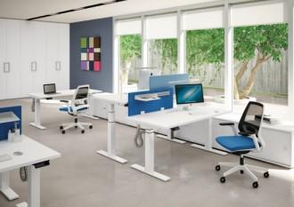 Bureau opérationnel électrique - Devis sur Techni-Contact.com - 5