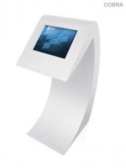 Borne de diffusion d'images - Devis sur Techni-Contact.com - 3