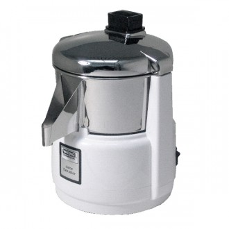 Centrifugeuse avec cuve inox 1 litre - Devis sur Techni-Contact.com - 1