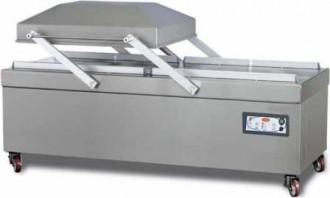 Machines d'emballage sous-vide SÉRIE P502 - Devis sur Techni-Contact.com - 1
