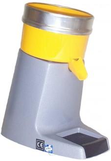 Presse agrumes socle peint - Devis sur Techni-Contact.com - 2