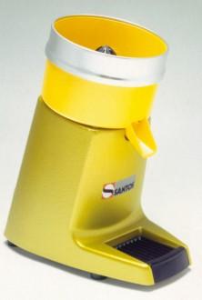 Presse agrumes socle peint - Devis sur Techni-Contact.com - 3