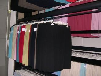 Stockeur rotatif vertical pour vêtements - Devis sur Techni-Contact.com - 2