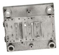 Service outillage industrie électrique et électronique - Devis sur Techni-Contact.com - 2
