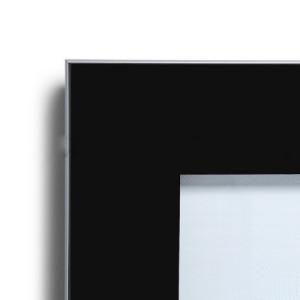 Vitrine lumineuse d'extérieur LED - Devis sur Techni-Contact.com - 5
