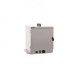 Caisson thermique alimentaire réglable - Devis sur Techni-Contact.com - 1