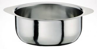 Soupière inox - Devis sur Techni-Contact.com - 1