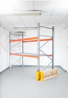 Rack stockage palettes - Devis sur Techni-Contact.com - 3