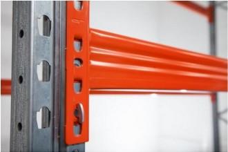 Rack stockage palettes - Devis sur Techni-Contact.com - 4