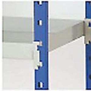 Rayonnage et racks de rétention - Devis sur Techni-Contact.com - 2