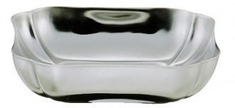 Coupelle confiture inox 18 % - Devis sur Techni-Contact.com - 1