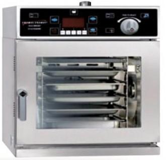 Four mixte compact - Devis sur Techni-Contact.com - 1