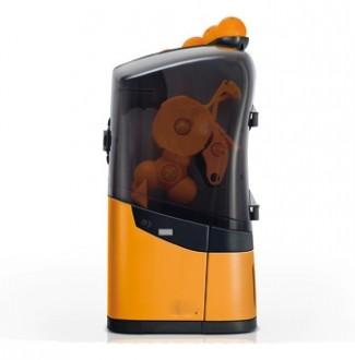 Presse orange automatique 13 oranges par minute - Devis sur Techni-Contact.com - 1