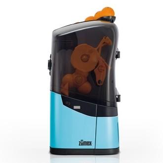 Presse orange automatique 13 oranges par minute - Devis sur Techni-Contact.com - 2