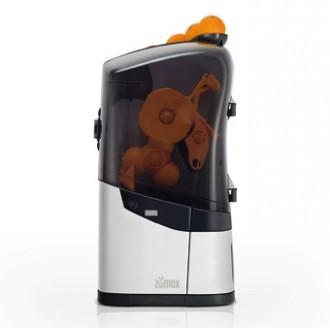 Presse orange automatique 13 oranges par minute - Devis sur Techni-Contact.com - 3
