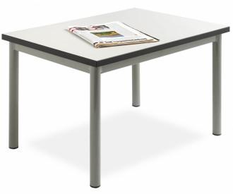 Tables basses H 410 mm - Devis sur Techni-Contact.com - 1