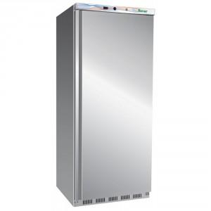 Armoire négative en inox 600 L - Devis sur Techni-Contact.com - 1