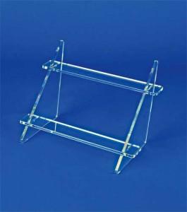 Présentoir escalier déco plexiglas - Devis sur Techni-Contact.com - 5