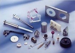 Usinage par décolletage pour bijouterie haut de gamme - Devis sur Techni-Contact.com - 2
