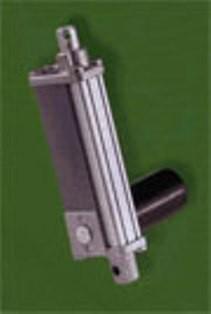 Actionneur électrique de levage - Devis sur Techni-Contact.com - 1