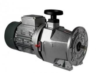 Variateur mécanique à friction - Devis sur Techni-Contact.com - 1