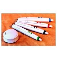 Tableau blanc interactif - Devis sur Techni-Contact.com - 3