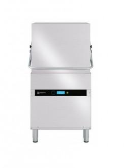Lave vaisselle électromécanique - Devis sur Techni-Contact.com - 1