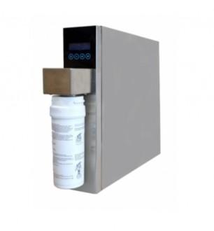 Lave vaisselle électromécanique - Devis sur Techni-Contact.com - 2