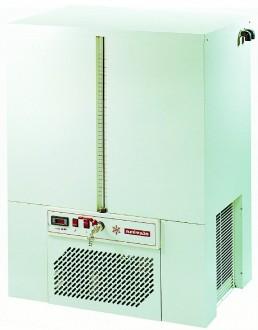 Refroidisseurs d'eau - Devis sur Techni-Contact.com - 1