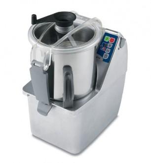 Cutter-mélangeur 7 litres - Devis sur Techni-Contact.com - 1