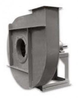 Ventilateur centrifuge acier haute pression serie APc APRc - Devis sur Techni-Contact.com - 1