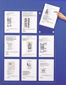 Panneaux d'affichage en altuglas - Devis sur Techni-Contact.com - 4