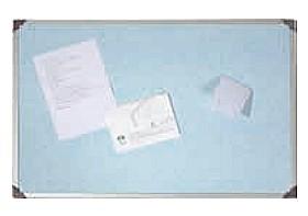 Tableau d'affichage post-it - Devis sur Techni-Contact.com - 2