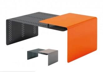 Table basse - Devis sur Techni-Contact.com - 1