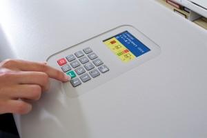 Stockeur classeur vertical rotatif - Devis sur Techni-Contact.com - 4
