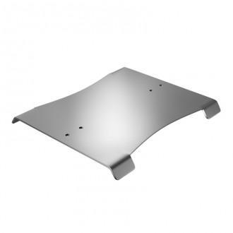 Totem de communication en aluminium - Devis sur Techni-Contact.com - 4