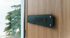 Signalétique personnalisable intérieur - Devis sur Techni-Contact.com - 2