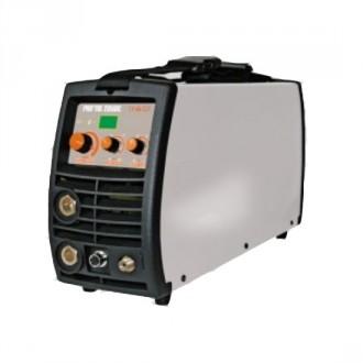Poste à souder TIG 200 A - Devis sur Techni-Contact.com - 1