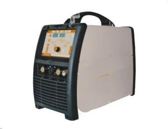 Poste à souder TIG 200 A - Devis sur Techni-Contact.com - 2