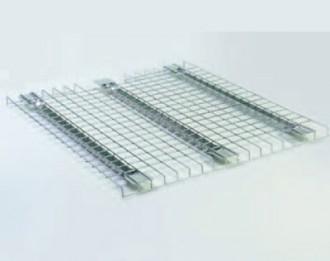 Plancher pour rayonnage - Devis sur Techni-Contact.com - 1