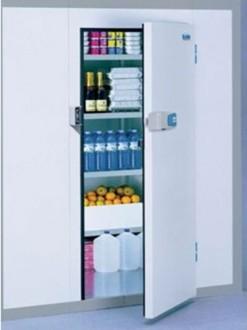 Installation de chambre froide - Devis sur Techni-Contact.com - 1