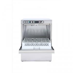 Lave-vaisselle pour bar - Devis sur Techni-Contact.com - 1