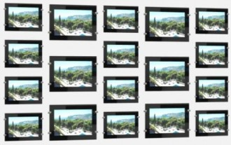 Kit vitrine Led - Devis sur Techni-Contact.com - 1