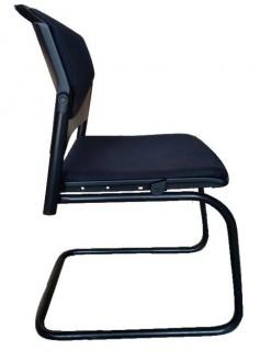 Chaise polyvalente en tissu - Devis sur Techni-Contact.com - 2
