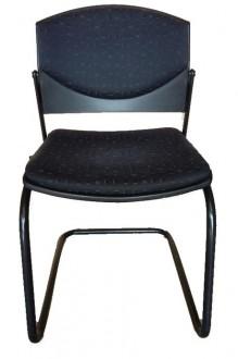 Chaise polyvalente en tissu - Devis sur Techni-Contact.com - 3