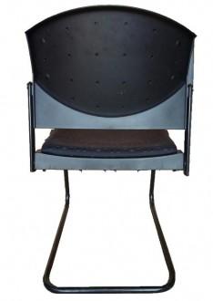 Chaise polyvalente en tissu - Devis sur Techni-Contact.com - 4