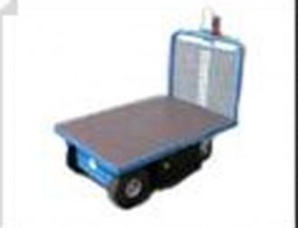 Chariot à moteur - Devis sur Techni-Contact.com - 2