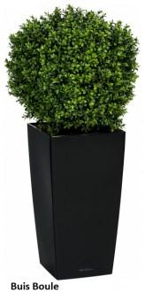 Plantes artificielles pour bureau - Devis sur Techni-Contact.com - 1