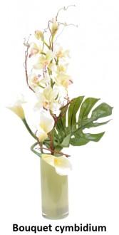 Plantes artificielles pour bureau - Devis sur Techni-Contact.com - 3